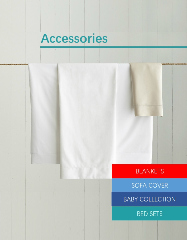 accessories-spring-hometextile-product-catalogue2017
