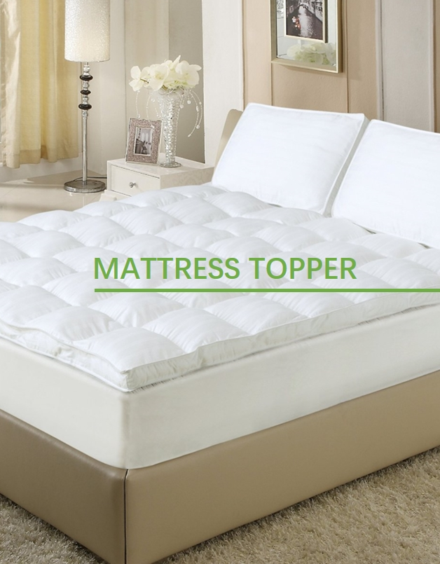 mattress-toppers-spring-hometextile-product-catalogue2017
