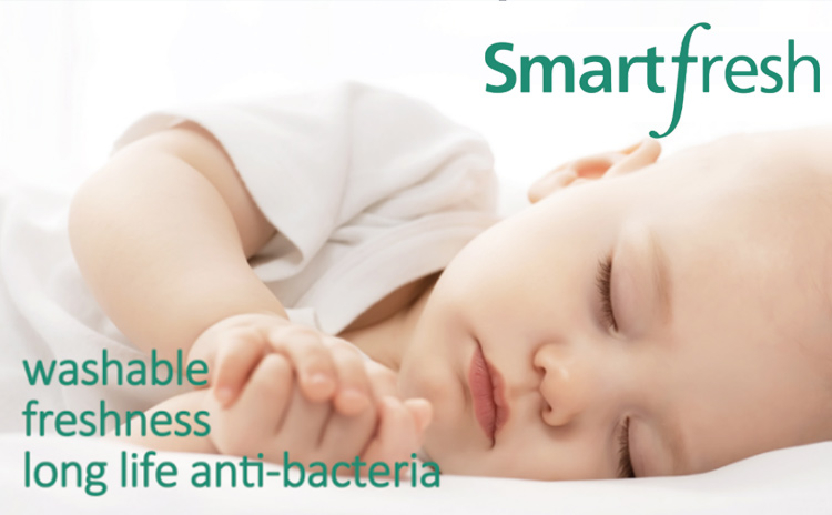 Smartfresh