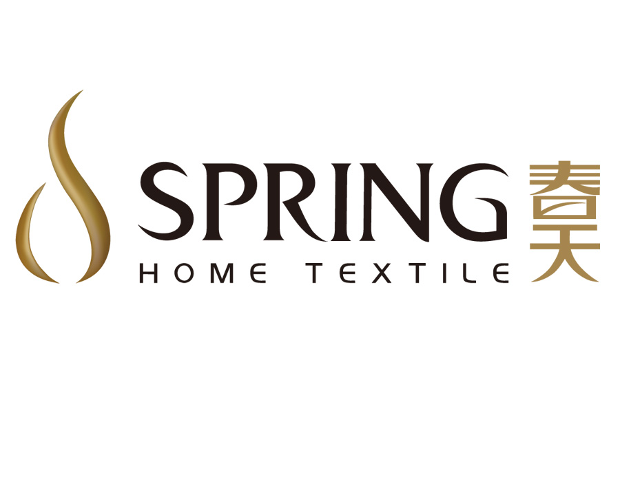 Huangshan Spring Home Textile Co., Ltd