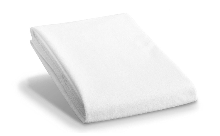 Microfiber Terry Mattress Protector