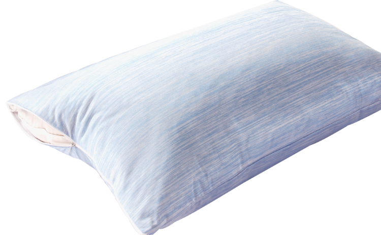 Cool & Breathable Pillow Protector