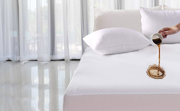 New Release Waterproof Mattress Protectors