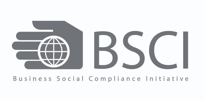 Cooperate with BSCI manufacture is the foundation of win-win